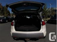 Make Acura Model MDX Year 2007 Colour White kms 228128