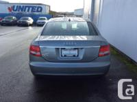 Make. Audi. Version. A6. Year. 2007. Colour. Grey.