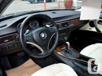 Make BMW Model 335i Year 2007 Colour Grey kms 109276