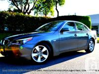 Own a gorgeous upscale luxury car for the price of