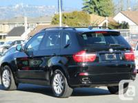 2007 BMW X5 4.8i  Year :2007 Make:BMW Model:X5 Trim: