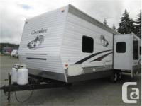 Price: $13,900 popular rear living room model , only