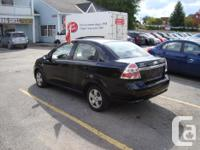 Year 2007 Colour Grey Trans Automatic kms 72700 2007