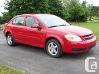 Automatic, A/C, PW/PL, Keyless Entry, Inspected New