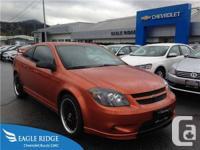Price: $9,995  Mileage: 118,840km Body Style: Coupe