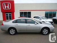 Make Chevrolet Model Impala Colour Silver Trans