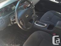 Make Chevrolet Colour Black Trans Automatic kms 63265