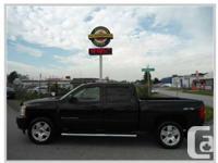 Click to view the details: 2007 Chevrolet Silverado