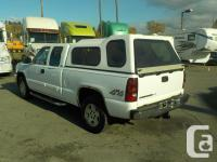 Make Chevrolet Year 2007 Colour White Trans Automatic