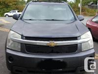 Make Chevrolet Colour Grey Trans Automatic kms 219000 6