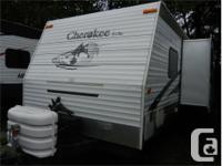 Price: $21,995 Stock Number: 15C-9231A Awesome open