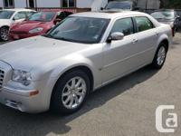 Year 2007 Colour Grey with Grey leather interior Trans