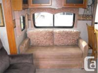Price: $29,988 Stock Number: I2219 Vehicle Description