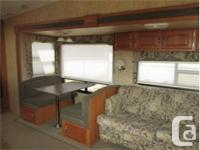 Price: $19,900 popular large rear kitchen , large front