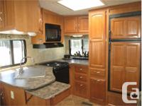 Price: $19,900 cougar 292 , 33 feet over all , large