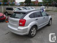 Year 2007 Colour Silver Trans Automatic kms 185000 2007
