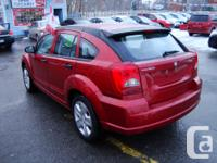 Year 2007 Colour Red Trans Automatic kms 186500 2007