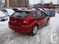 Year 2007 Colour Red Trans Automatic kms 133500 2007