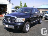 for used trucks & 4x4 in Surrey BC visit Daytona Auto