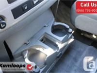 Make Dodge Model Ram 3500 Year 2007 Colour Grey kms