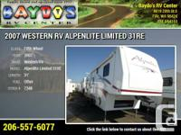 Stock number 7348 Call  show contact info Latest price