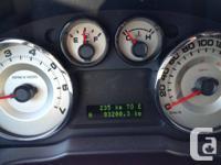 2007 Ford Edge SEL AWD  5 Passenger, V6- 3.5 Litre,6