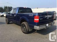 Make Ford Model F-150 Year 2007 kms 132000 Price:
