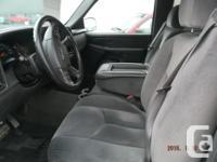 Make GMC Model Sierra 1500 Year 2007 Colour White kms