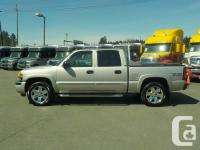 Make GMC Year 2007 Colour Brown Trans Automatic kms
