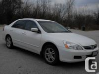 Very reliable car Drives like new Good on gas - 550-600