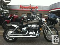 Comes with Vance & Hines pipes!Lowrider? Drag custom?