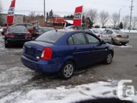 Year 2007 Colour Blue Trans Automatic kms 149500 2007