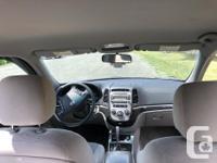 Make Hyundai Model Santa Fe Sport Colour Grey Trans
