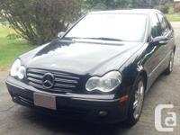 184,000 km. Auto was always preserved at Mercedes-Benz
