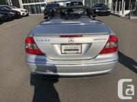 Make Mercedes-Benz Year 2007 Colour Iridium Silver