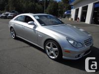 If you seek sports car performance, sleek coupe-like