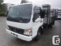 Year 2007 Colour White Trans Automatic kms 146264 Stock