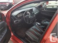 Make Mitsubishi Model Galant Year 2007 Colour Copper