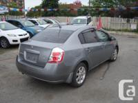 Year 2007 Colour Grey Trans Automatic kms 170000 2007