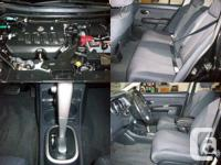 Click to view the detailsYear:  2007Make:  NissanModel: