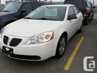 NEW PRICE L@@K AT THIS BEAUTIFUL VEHICLE!!!!! 2007