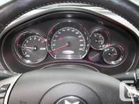 Make Pontiac Model G6 Year 2007 Colour 2007 kms 145000