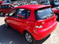 Year 2007 Colour Red Trans Automatic kms 144500 2007