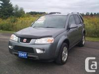 Make Saturn Version VUE Year 2007 Colour Eco-friendly
