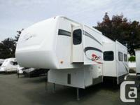 Stock number RV1118 Call  show contact info Latest