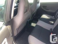 Make Subaru Model Impreza 2.5I Premium Year 2007