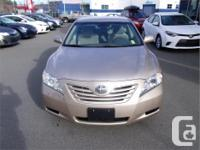 Make Toyota Year 2007 Colour Beige kms 71200 Price: