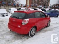 Year 2007 Colour Red Trans Automatic kms 197000 2007