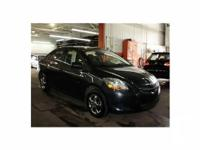 2007: Toyota : YARIS    Visit our online showroom