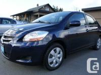 4 CYLINDER 1.5L ENGINE, LOCAL CAR, NO ACCIDENTS,